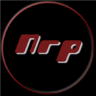 View NrpTheNinja's Profile