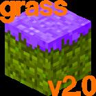 View Grass02's Profile