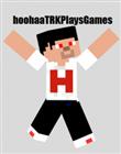 View hoohaaTRK's Profile
