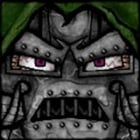 View Cod_King_Creeper's Profile