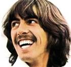 View Sgt_Pepper11's Profile