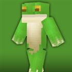 View SoftSoap's Profile