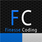 View FinesseCoding's Profile