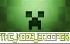 View The_N00b_Creeper's Profile