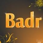 View badr567's Profile