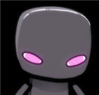 View Ender_Raider's Profile