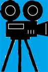 View CinemaCarlos's Profile