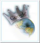 View GoogleIsMyHero's Profile