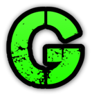 View GamersCollect's Profile