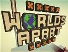 View WorldsApart's Profile
