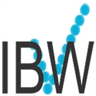 View ibwsolutions_'s Profile