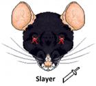 View Ratslayerx's Profile