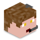 View JushCraft's Profile