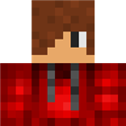 View RedToad's Profile