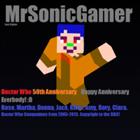View MrSoincGamer's Profile