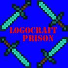 View Macball2000_Logocraft's Profile