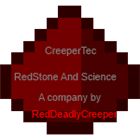 View RedDeadlyCreeper's Profile