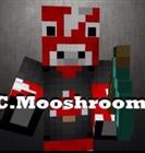 View CaptainMooshroom's Profile