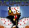 View MC4Pros's Profile