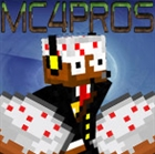 View MC4Pros's Profile