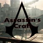 View Assassins_Craft's Profile