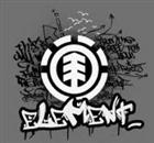 View Elementxtreme's Profile