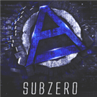 View Subzero665's Profile