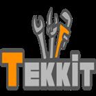 View TekkitPro987's Profile