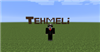View TheOnlyTehmeli's Profile