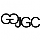 View gentlegiantJGC's Profile