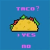 View emergencytacos's Profile