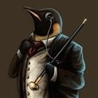 View penguinofpaper's Profile