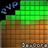 View DevCore's Profile