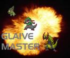 View GlaiveMaster's Profile