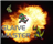 View GlaiveMaster's Profile