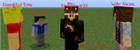 View Enderbear33's Profile