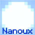 View Nanoux_'s Profile