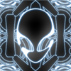 View gameguyalien's Profile