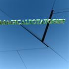 View magicalpotatoguy's Profile