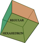 View Regular_Hexahedron's Profile
