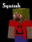 View Squizsh's Profile