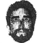 View DUbmeister's Profile