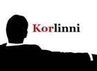View Korlinni's Profile