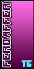 View Feroaffer's Profile