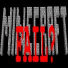 View minecraftfail's Profile