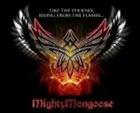 View MightyMongoose's Profile