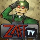 View Zaffaro's Profile