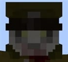 View algernon93's Profile