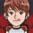 View MineCrates's Profile
