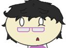 View Rikabu's Profile